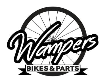 Wampers